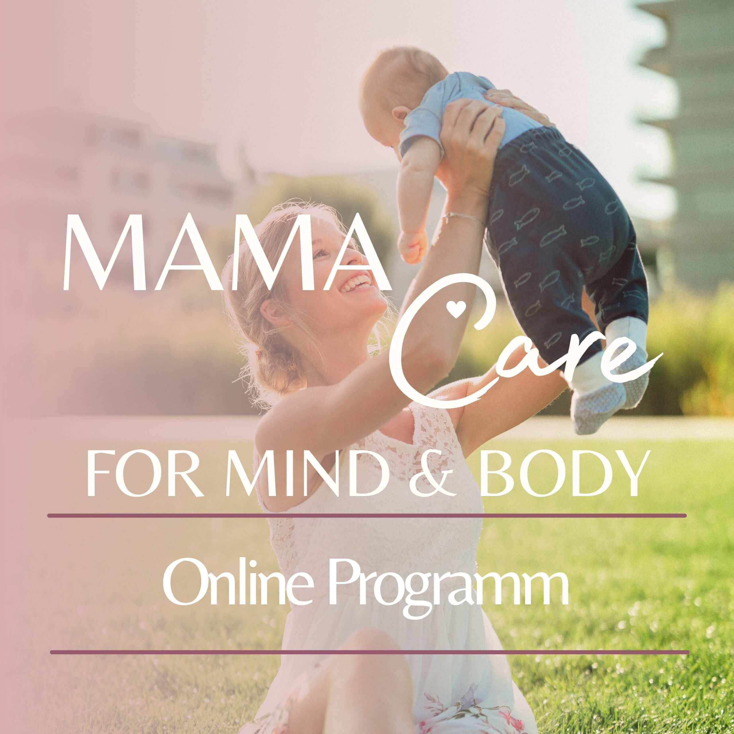 Mama_Care_For_Mind_And_Body_Online_Programm_Gesundheit_Stress_Management